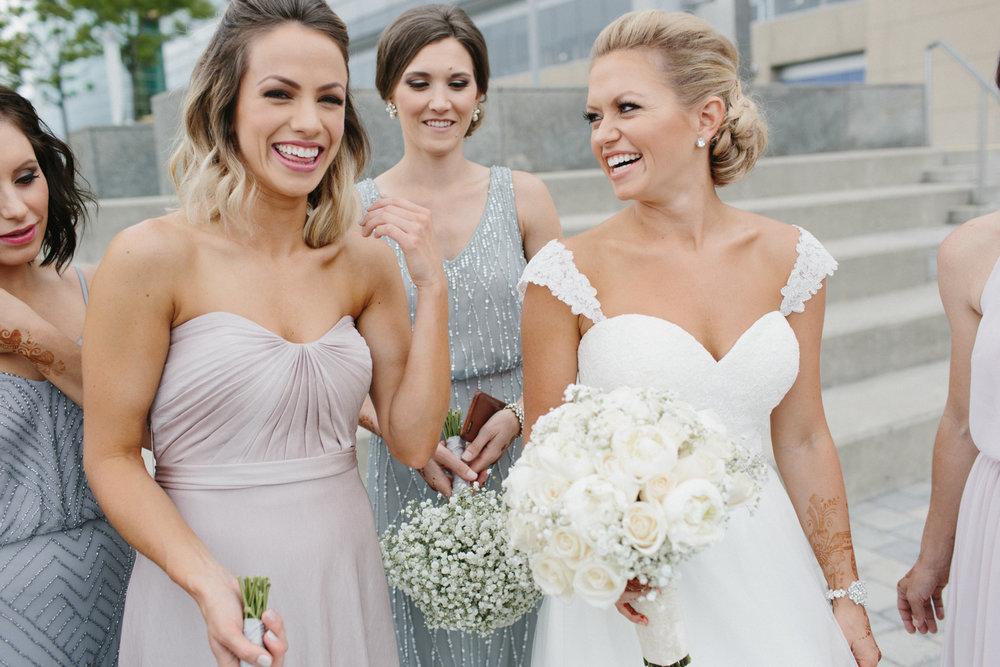 Mae Stier Michigan and Destination Wedding Photographer -435.jpg