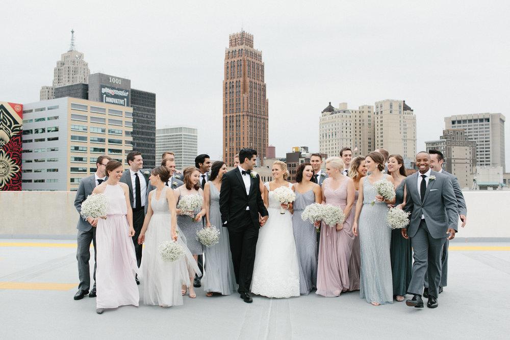 Mae Stier Michigan and Destination Wedding Photographer -437.jpg