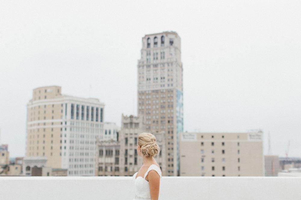 Mae Stier Michigan and Destination Wedding Photographer -438.jpg