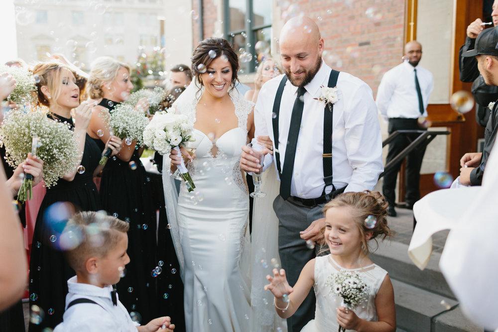 Mae Stier Michigan and Destination Wedding Photographer -461.jpg