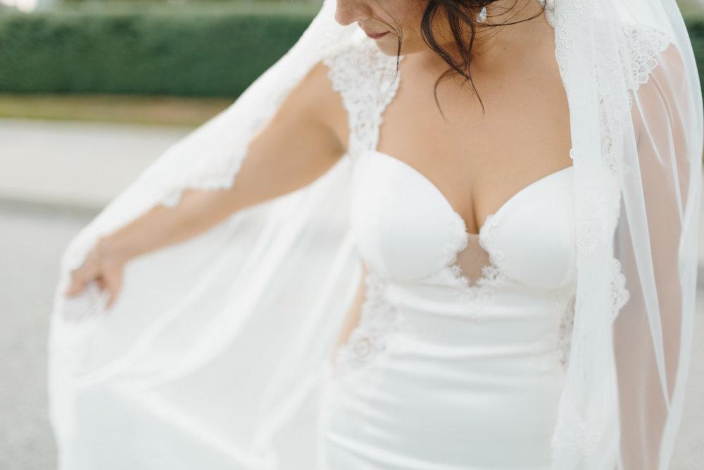 Mae Stier Michigan and Destination Wedding Photographer -464.jpg