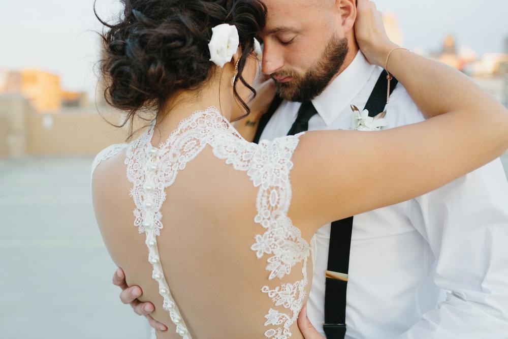 Mae Stier Michigan and Destination Wedding Photographer -467.jpg