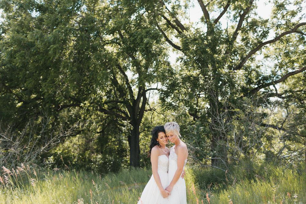Mae Stier Michigan and Destination Wedding Photographer -470.jpg