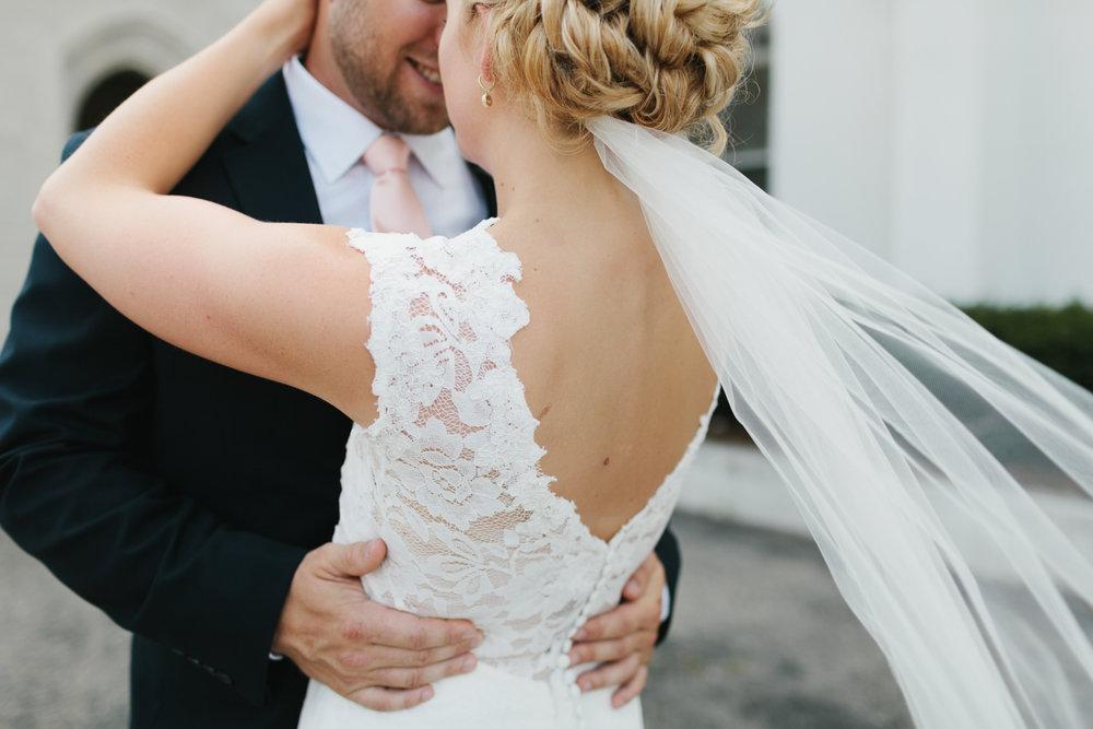 Mae Stier Michigan and Destination Wedding Photographer -479.jpg