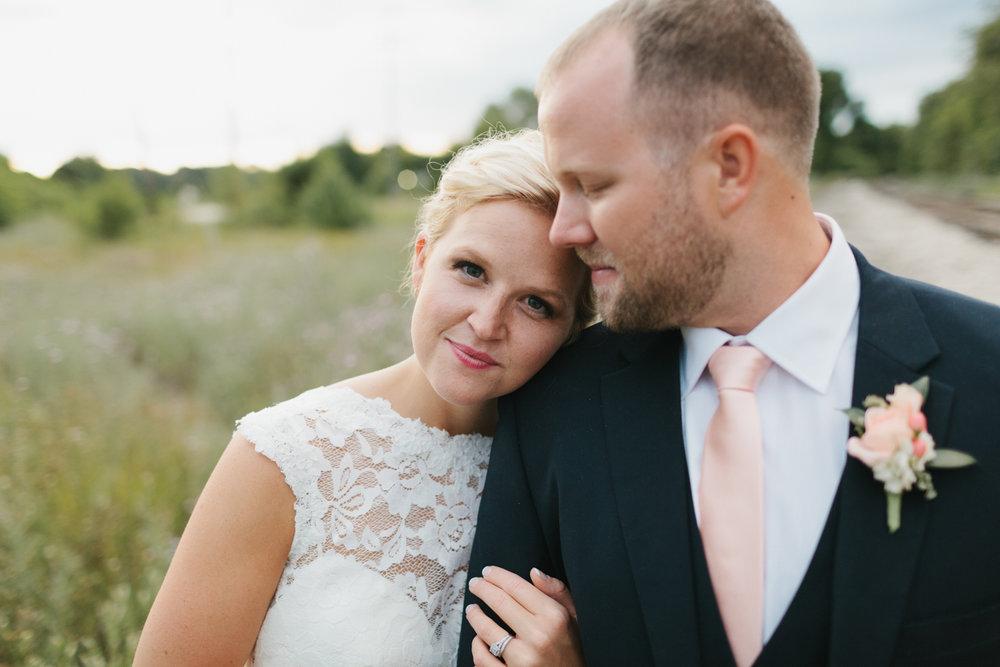 Mae Stier Michigan and Destination Wedding Photographer -480.jpg
