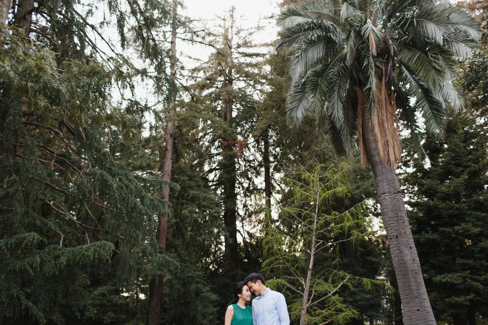 Mae Stier Michigan and Destination Wedding Photographer -525.jpg