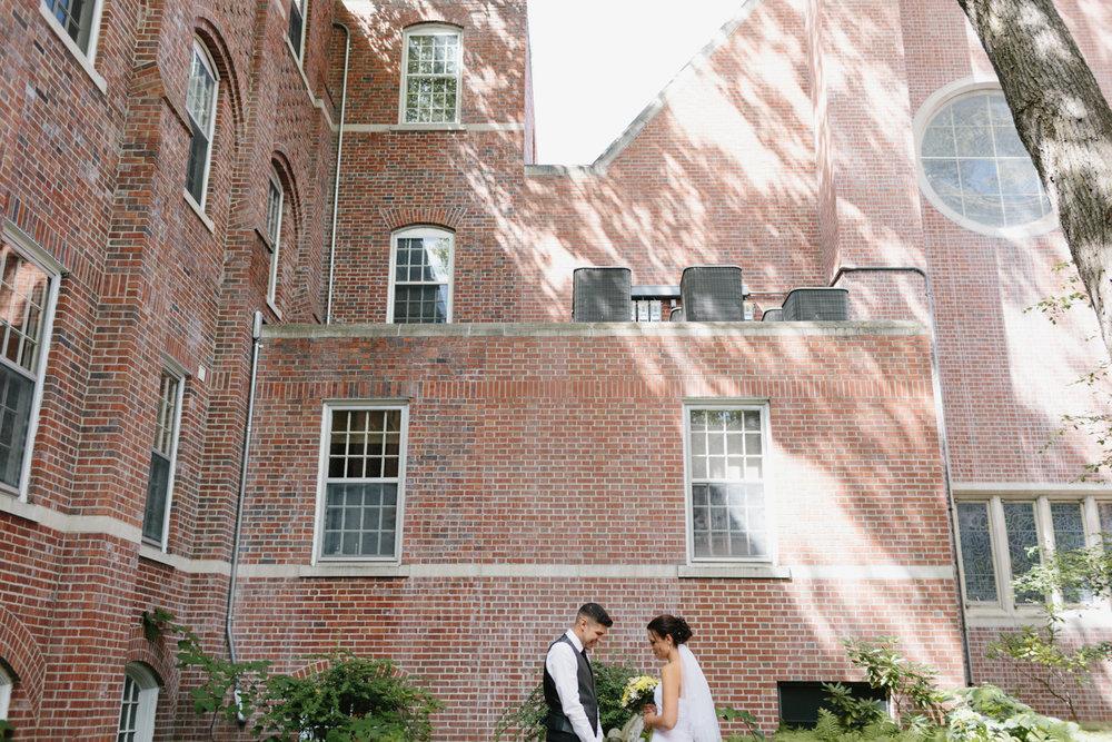 Mae Stier Michigan and Destination Wedding Photographer -530.jpg
