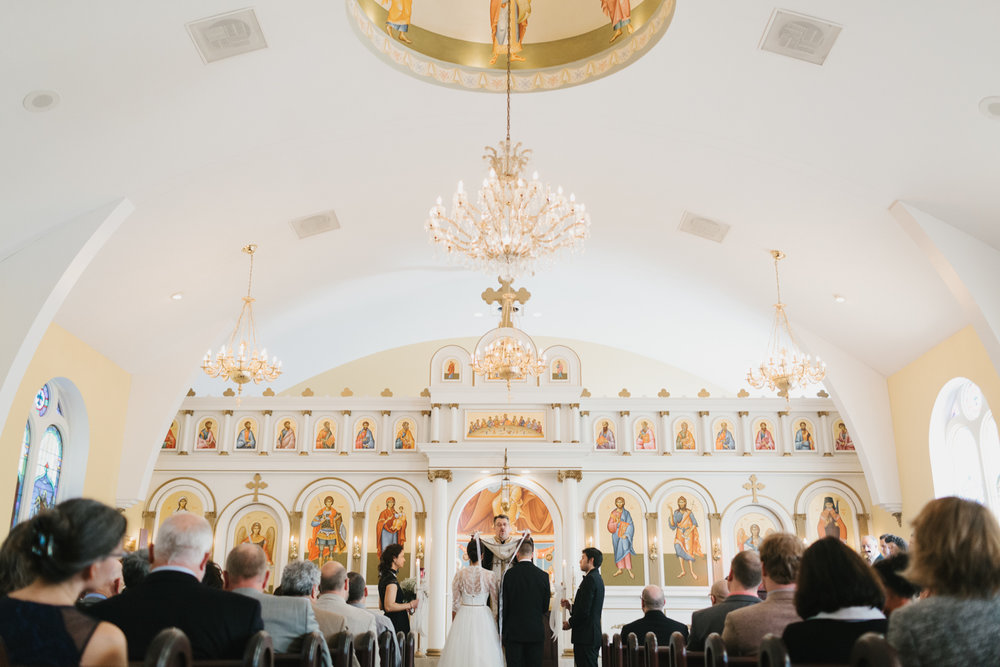 Mae Stier Michigan and Destination Wedding Photographer -534.jpg