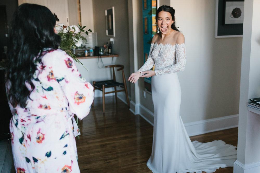 Mae Stier Michigan and Destination Wedding Photographer -551.jpg