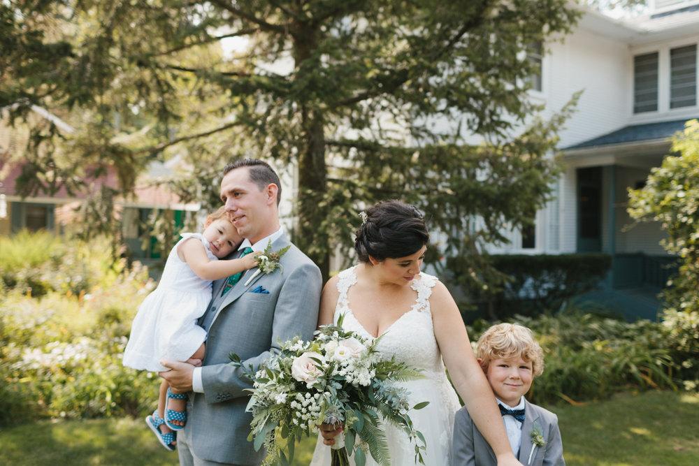 Mae Stier Michigan and Destination Wedding Photographer -552.jpg
