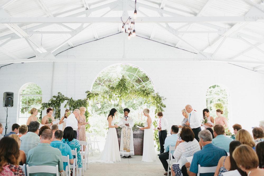 Mae Stier Michigan and Destination Wedding Photographer -305.jpg