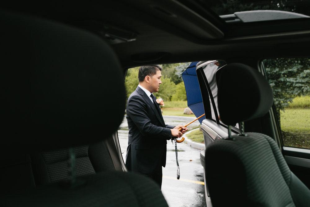 Southwest Michigan Wedding Photographer Mae Stier-011.jpg
