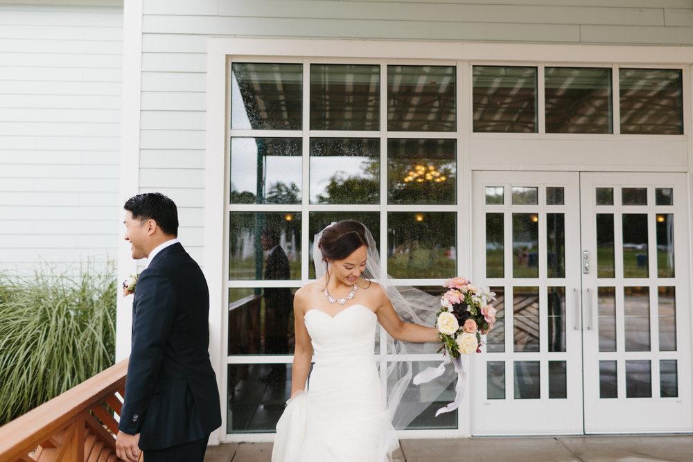 Southwest Michigan Wedding Photographer Mae Stier-012.jpg