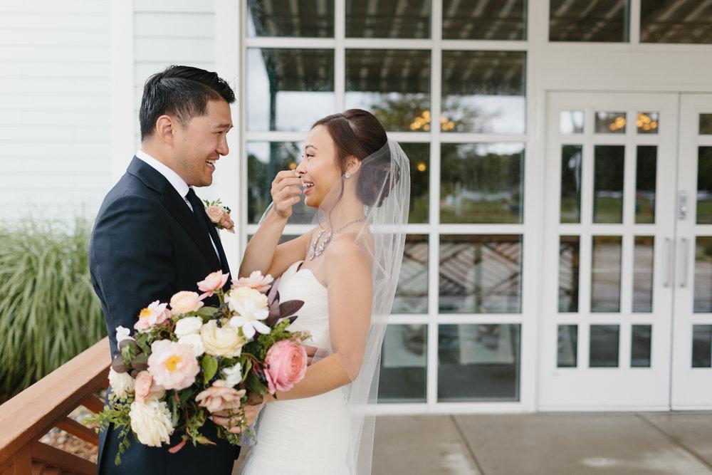 Southwest Michigan Wedding Photographer Mae Stier-014.jpg