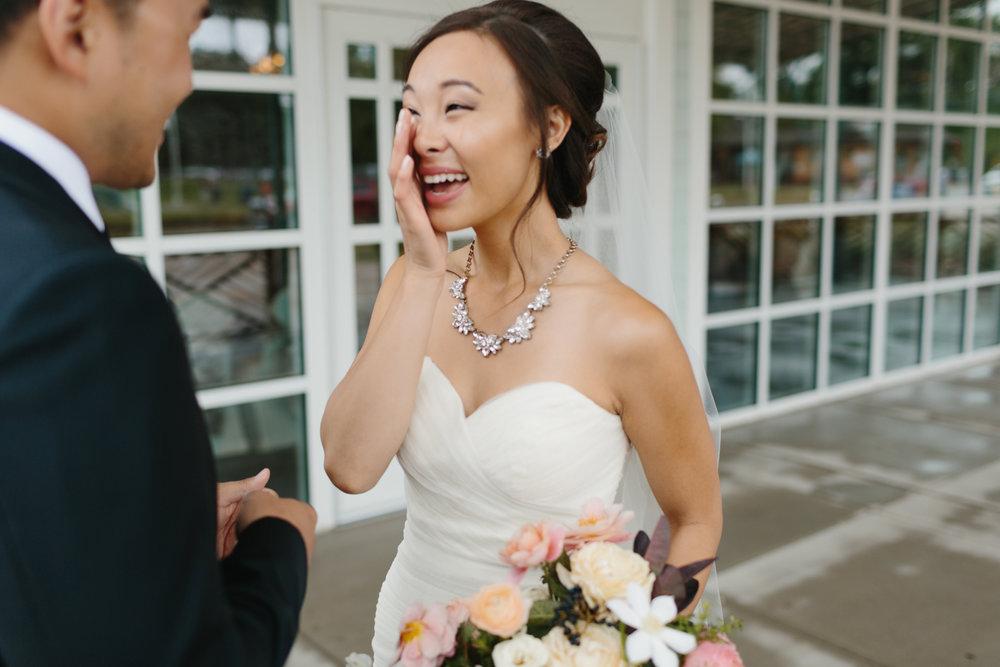 Southwest Michigan Wedding Photographer Mae Stier-015.jpg