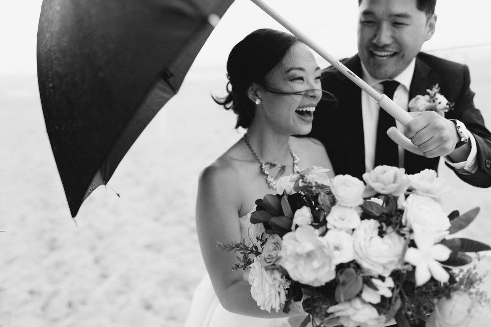 Southwest Michigan Wedding Photographer Mae Stier-021.jpg