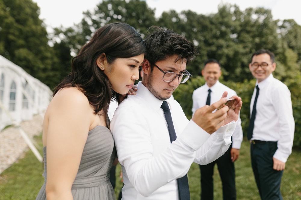 Southwest Michigan Wedding Photographer Mae Stier-023.jpg