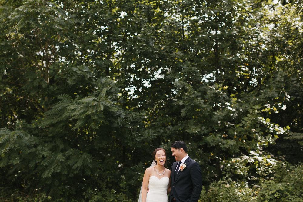 Southwest Michigan Wedding Photographer Mae Stier-024.jpg