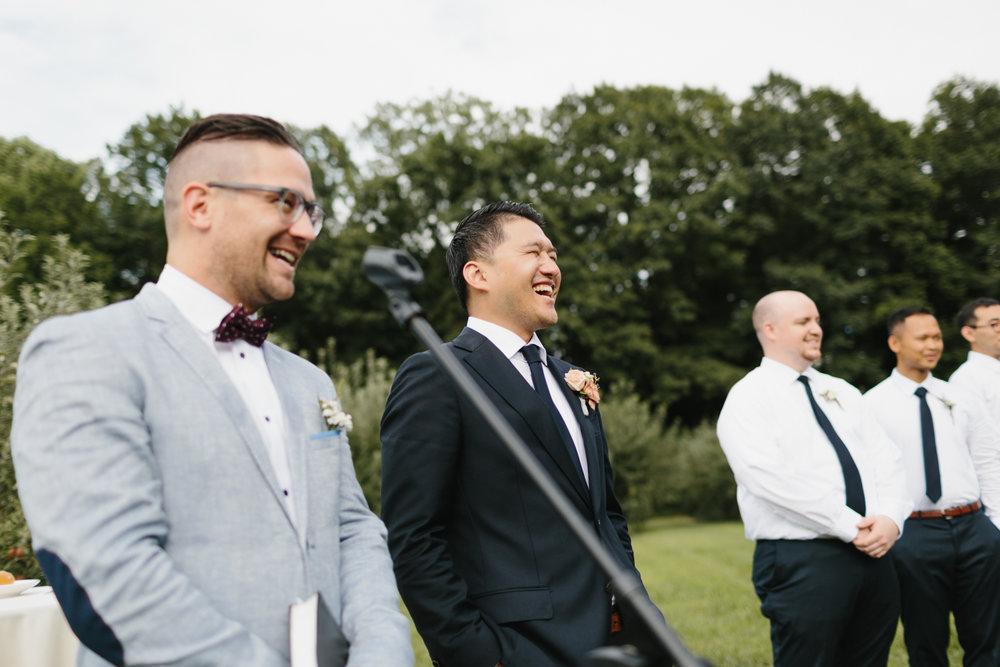 Southwest Michigan Wedding Photographer Mae Stier-035.jpg