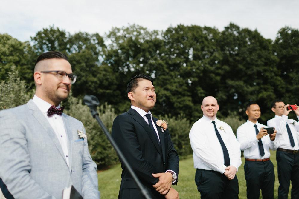 Southwest Michigan Wedding Photographer Mae Stier-039.jpg