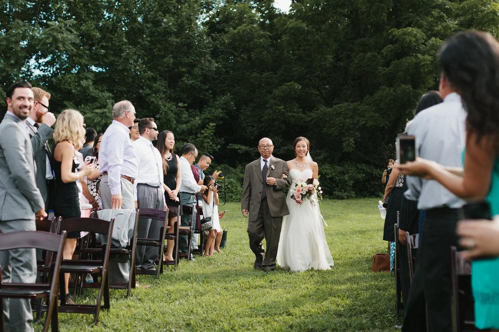 Southwest Michigan Wedding Photographer Mae Stier-038.jpg