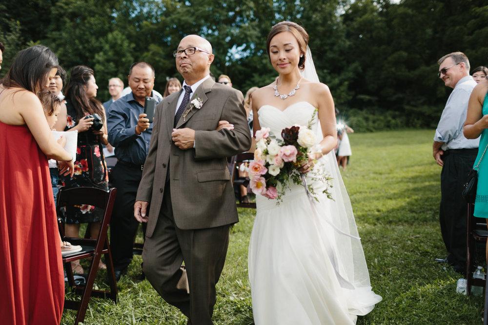 Southwest Michigan Wedding Photographer Mae Stier-040.jpg
