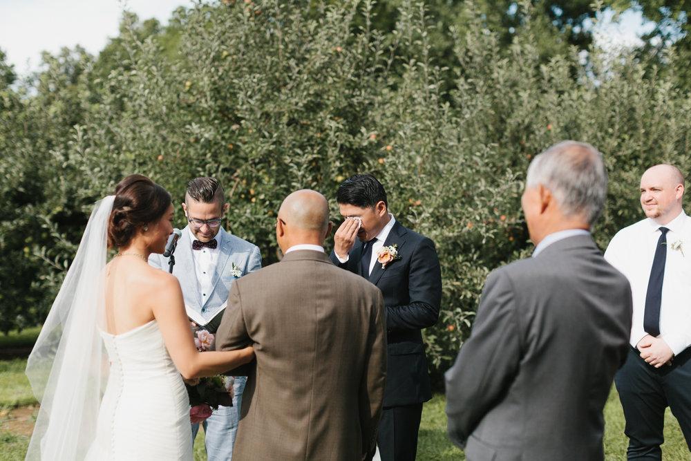 Southwest Michigan Wedding Photographer Mae Stier-041.jpg
