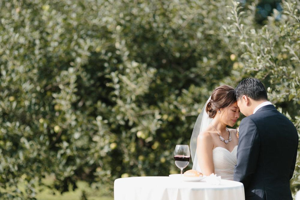 Southwest Michigan Wedding Photographer Mae Stier-044.jpg