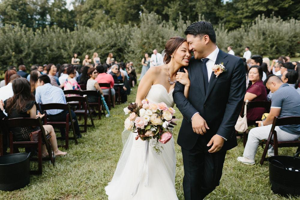 Southwest Michigan Wedding Photographer Mae Stier-047.jpg