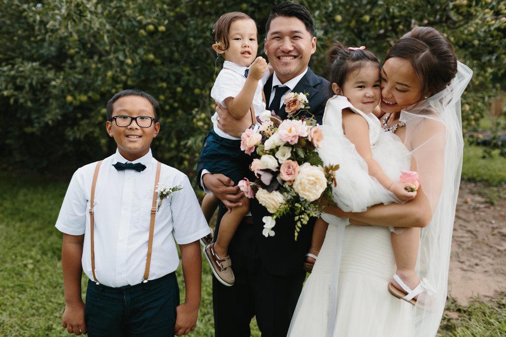 Southwest Michigan Wedding Photographer Mae Stier-051.jpg