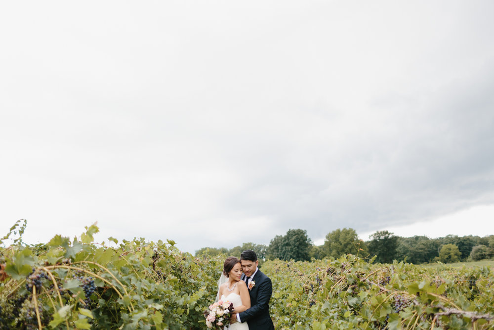 Southwest Michigan Wedding Photographer Mae Stier-052.jpg
