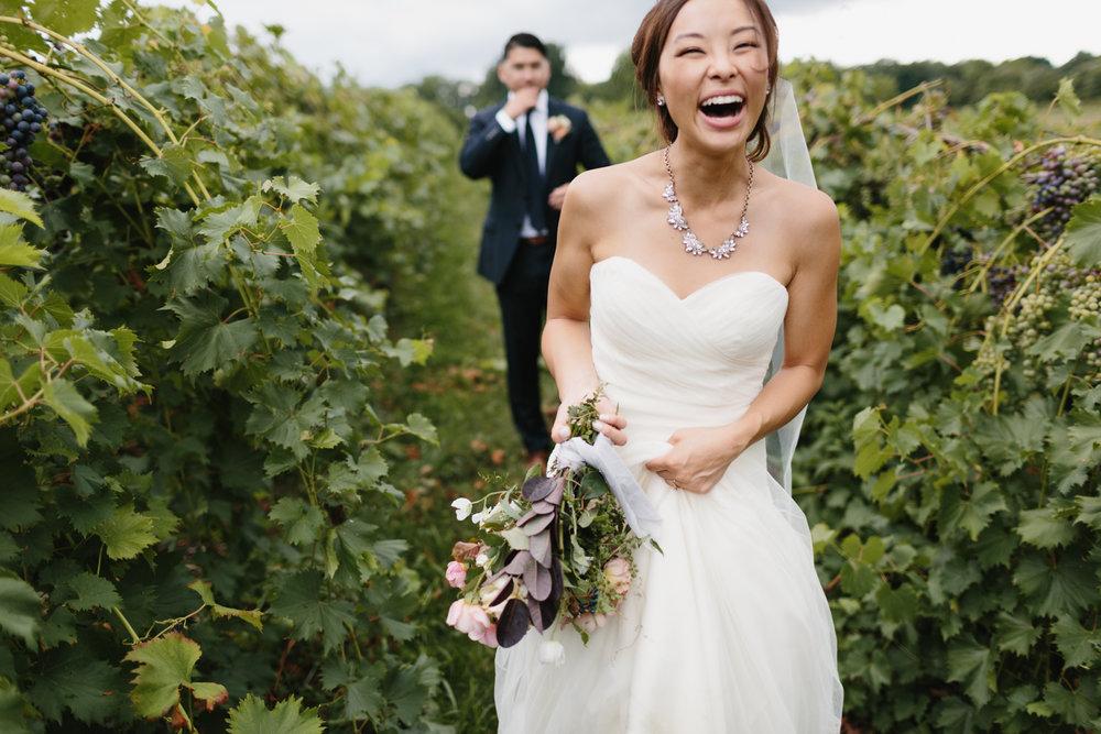 Southwest Michigan Wedding Photographer Mae Stier-054.jpg