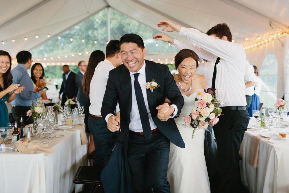 Southwest Michigan Wedding Photographer Mae Stier-064.jpg