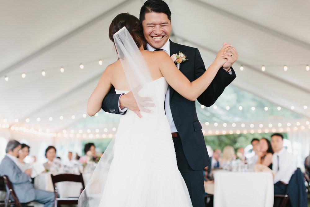 Southwest Michigan Wedding Photographer Mae Stier-067.jpg