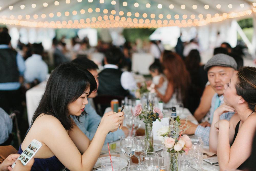 Southwest Michigan Wedding Photographer Mae Stier-072.jpg