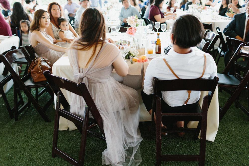 Southwest Michigan Wedding Photographer Mae Stier-074.jpg
