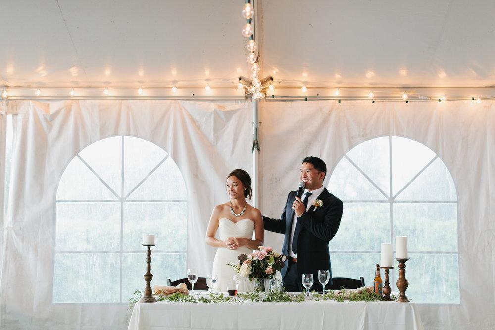 Southwest Michigan Wedding Photographer Mae Stier-078.jpg