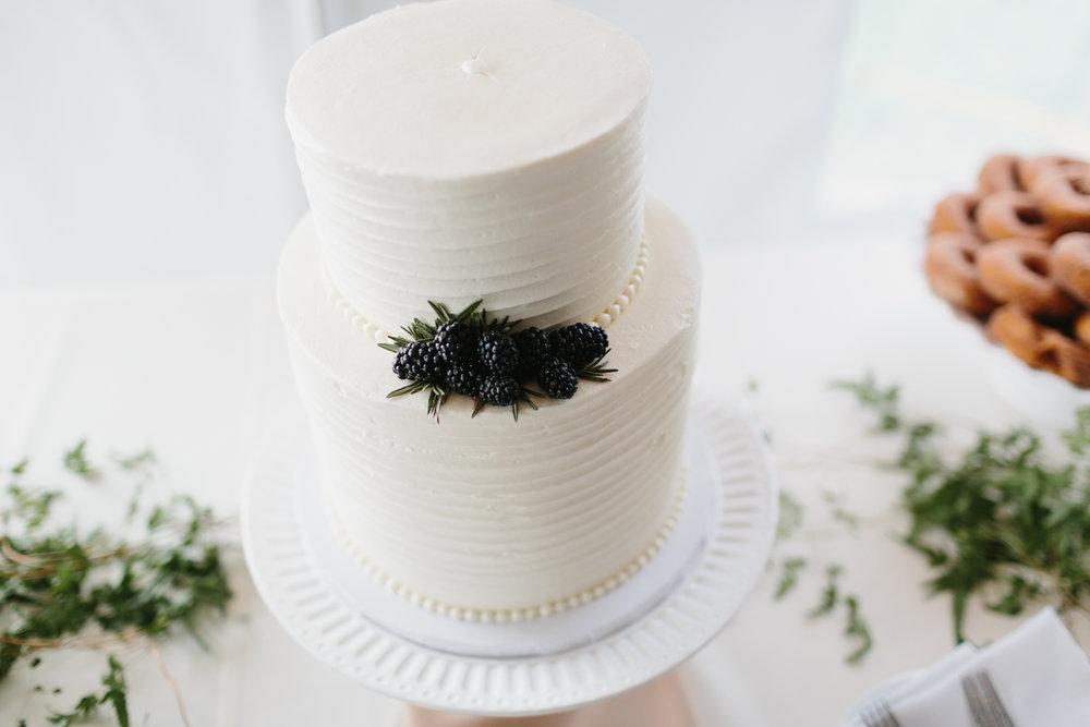 Southwest Michigan Wedding Photographer Mae Stier-080.jpg