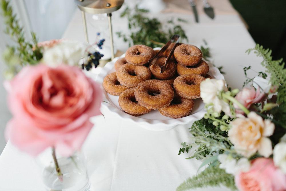 Southwest Michigan Wedding Photographer Mae Stier-079.jpg