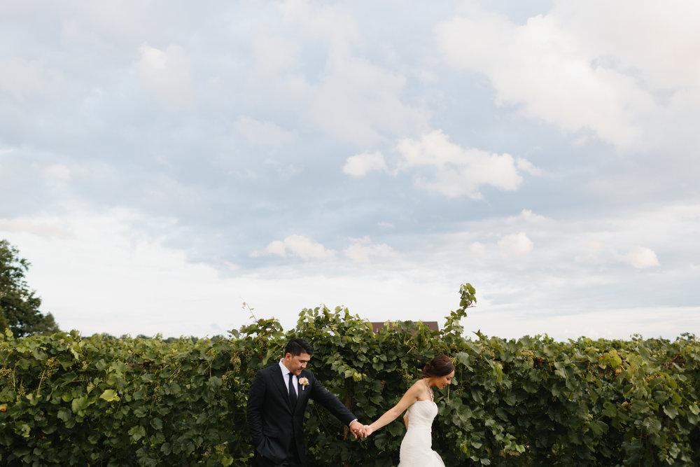 Southwest Michigan Wedding Photographer Mae Stier-084.jpg