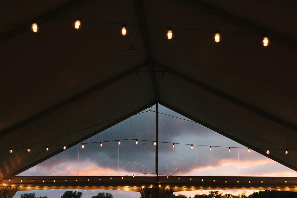 Southwest Michigan Wedding Photographer Mae Stier-090.jpg
