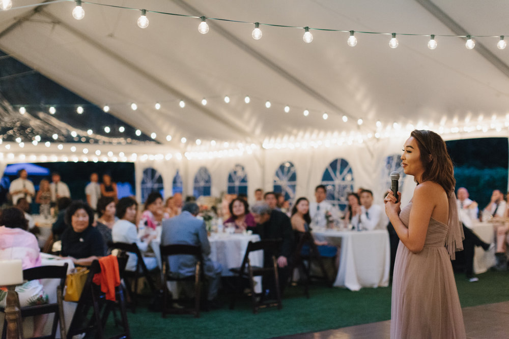 Southwest Michigan Wedding Photographer Mae Stier-092.jpg