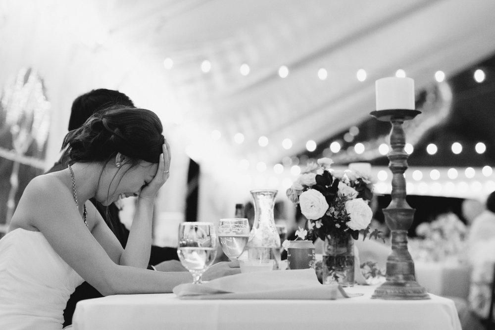 Southwest Michigan Wedding Photographer Mae Stier-094.jpg