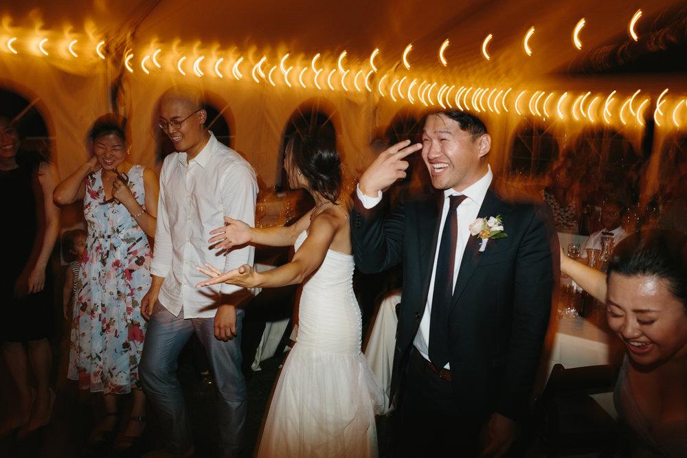 Southwest Michigan Wedding Photographer Mae Stier-099.jpg