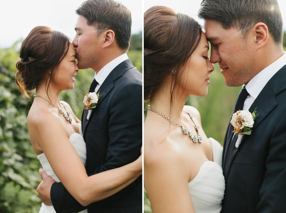 Southwest Michigan Wedding Photographer Mae Stier-008.jpg