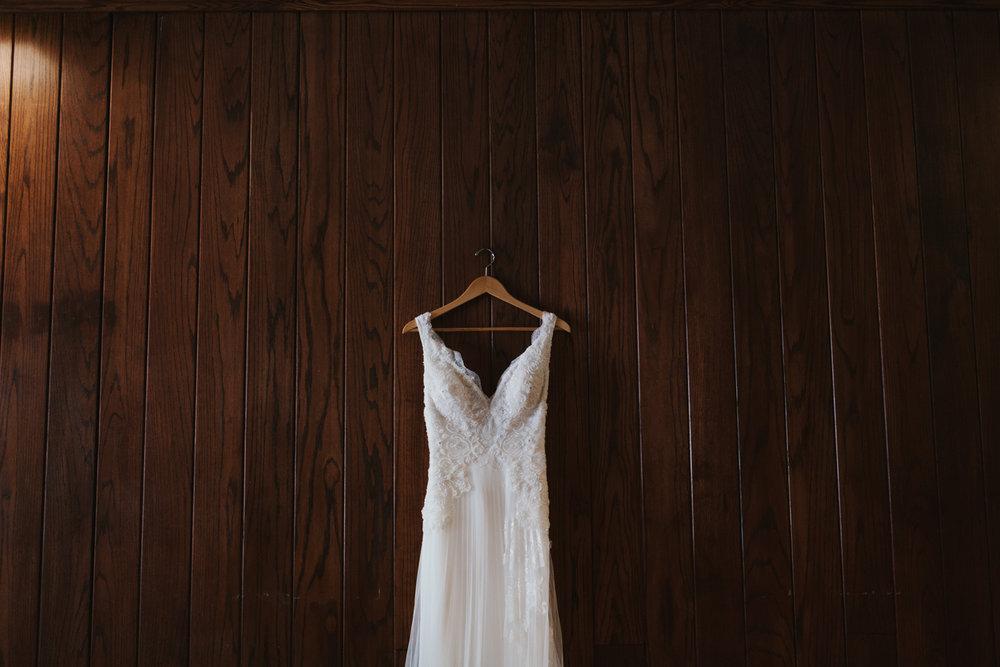 Mackinac Island Northern Michigan Wedding Photographer Mae Stier-023.jpg