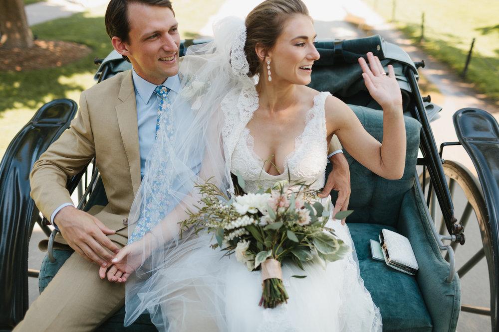 Mackinac Island Northern Michigan Wedding Photographer Mae Stier-030.jpg