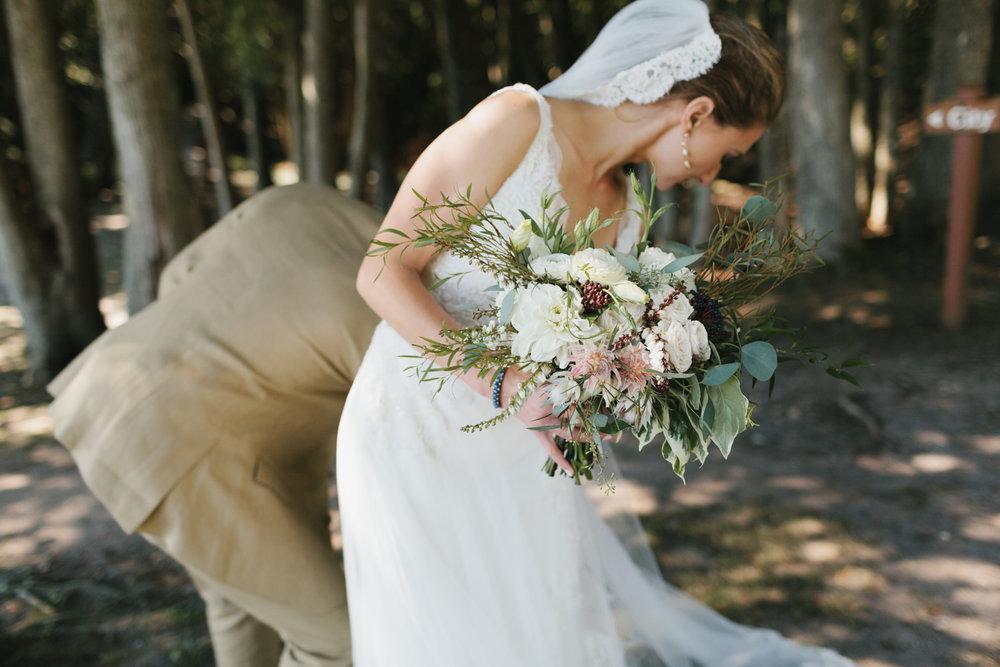 Mackinac Island Northern Michigan Wedding Photographer Mae Stier-038.jpg