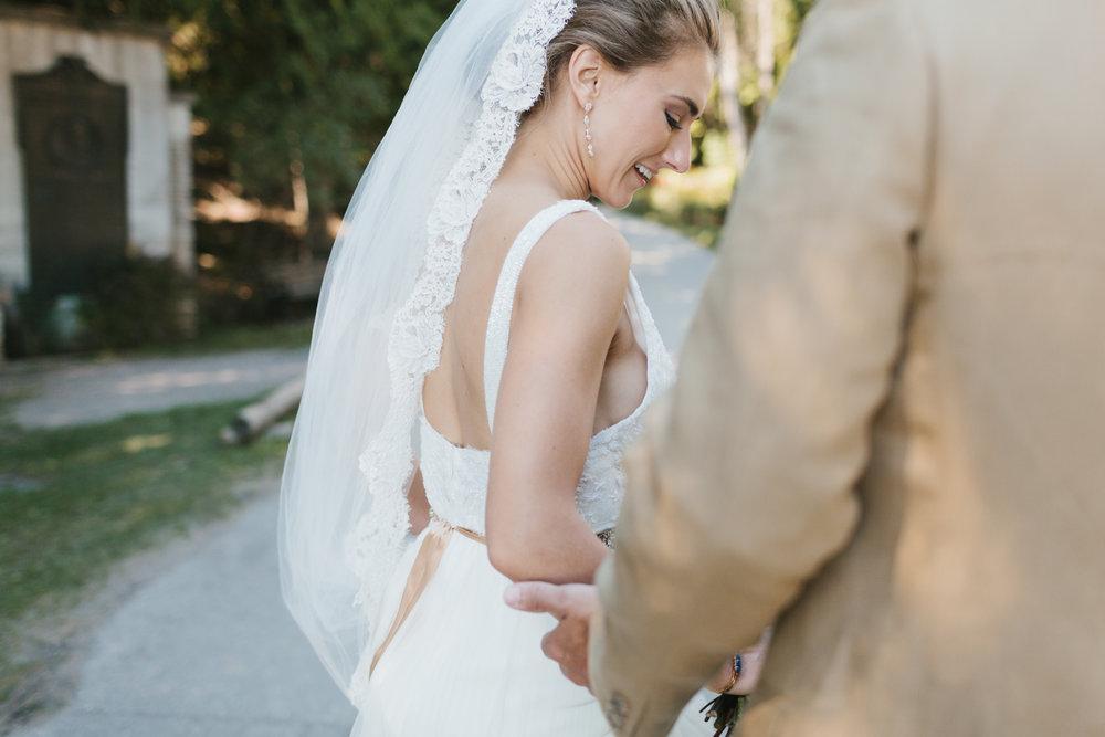 Mackinac Island Northern Michigan Wedding Photographer Mae Stier-040.jpg