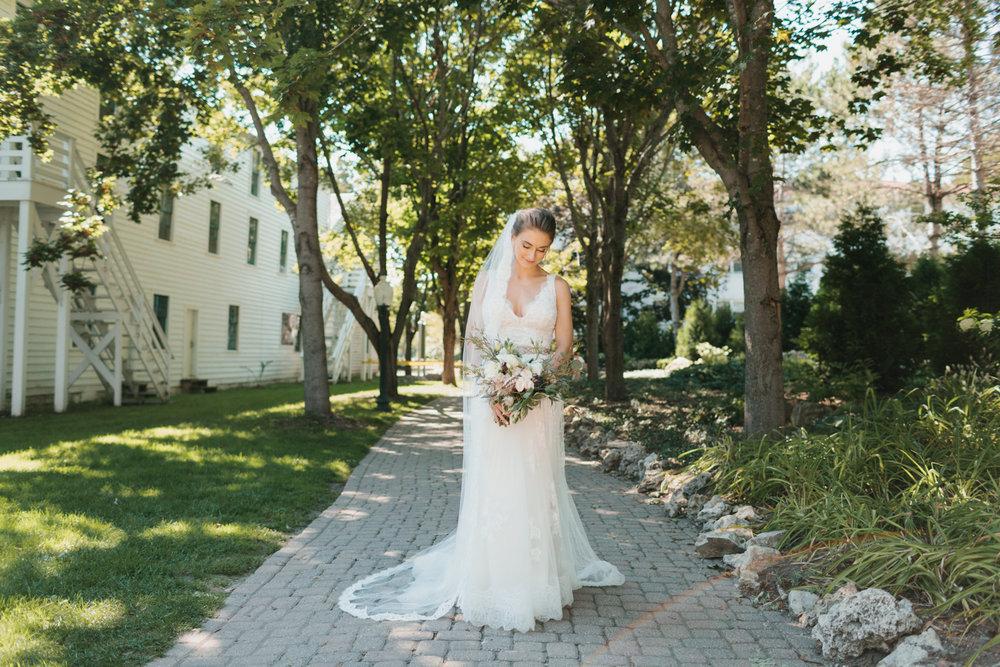 Mackinac Island Northern Michigan Wedding Photographer Mae Stier-044.jpg